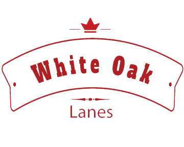 White Oak Lanes